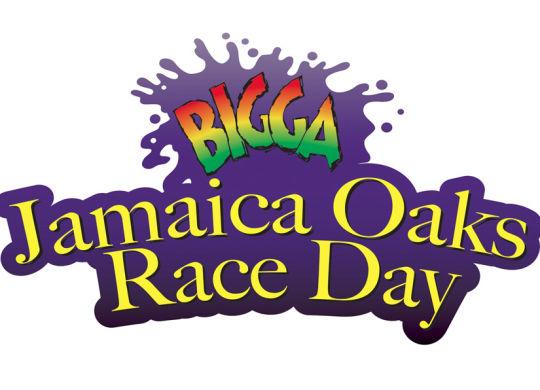 Bigga-Jamaica-oaks