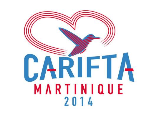 Carita-games-2014