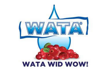 CranWATA-sidebar-logo